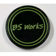 BS Works