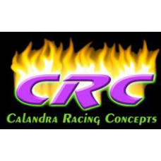Team CRC