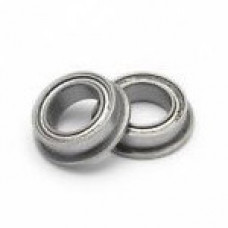Fenix Flanged Ball Bearing 5 X 8 X 2,5