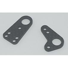 Fenix Mistral 2-0 Steering Link+ackermann Plat