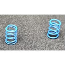 Fenix G56 / Mistral 2-0 Front Spring Hard Blue