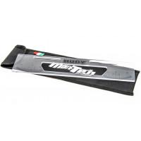 Mon-Tech Racing BlacKollection Bag Measure Plate