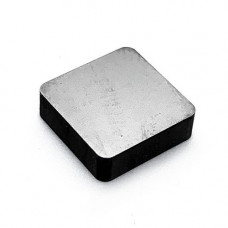 MXLR Tungsten Balance Weight 5g