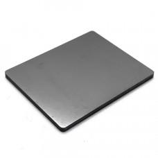 MXLR Tungsten ESC Weight 15g