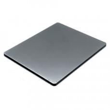 MXLR Tungsten ESC Weight 20g
