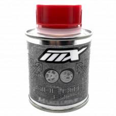 MXLR SideBite F-1 – Foam Tire Additive