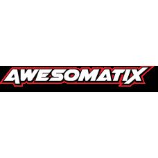 Awesomatix USA