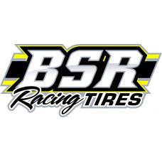 BSR Jaco Tires