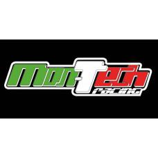 Mon-Tech Racing