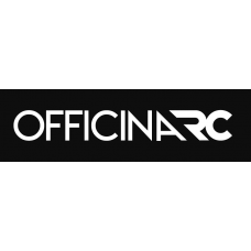 OfficinaRC