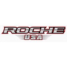 Roche RC