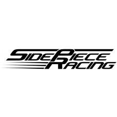 Side Piece Racing