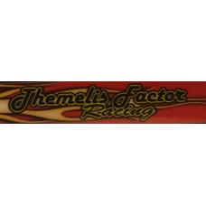 Themelis Factor Racing