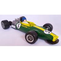 Fenix Classique Team Lotus 49 - Gear Differential