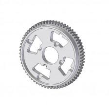 Fenix Gear Diff Spur 90-64p