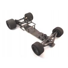 Fenix F1-70 Chassis Kit - Gear Diff