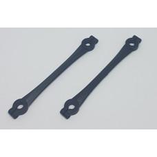 Fenix Mistral 2-0 / G56 / G12 Side Links Medium