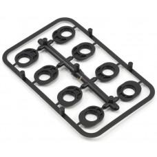 Fenix Ride Height Adjuster - For Mistral / G56 Rear Pod