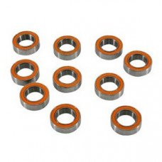 Fenix 5x10x4- Bearing Kit