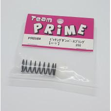 Fenix Team Prime Spring