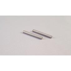Fenix G56 Front Suspension Hinge Pin