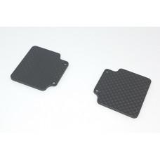 Fenix G56 External Plates
