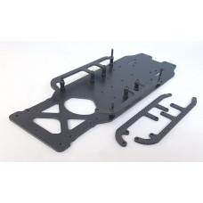 Fenix G56 SWB Extra Stiffner Kit