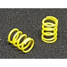Fenix G56 / Mistral 2-0 Front Spring Medium Yellow
