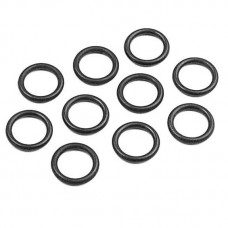 Fenix O-Ring For Arms