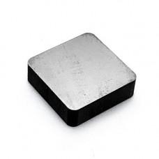 MXLR Tungsten Balance Weight 5g