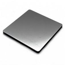 MXLR Tungsten Receiver Weight 12g